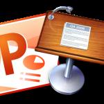 PPT tools