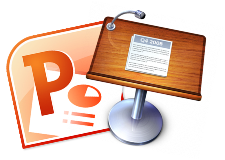 PPT tools