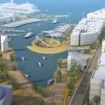Oryx Island – 5 звездното предложение на Катар за Мондиал 2022