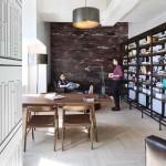 Shutterstock се преместиха в нов офис