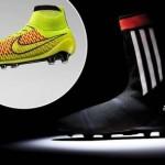 Иновативни спортни обувки