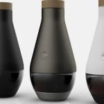 Приложение превръща водата във вино за три дни