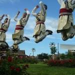 Бъдещето сега или 5 причини за инвестиция в България