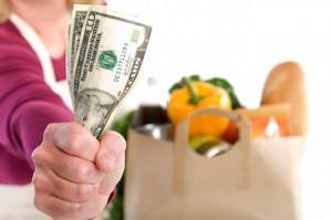 Пазарувайте разумно за да пестите повече пари