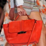 Модни тенденции за пролет-лято 2014