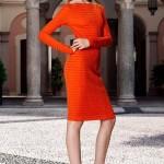 Модни тенденции за проелтта