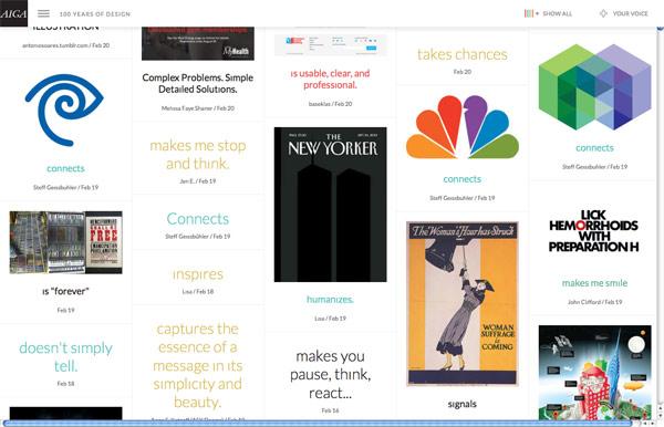 полезни уебсайта за дизайнери