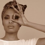 Imany-You-Will-Never-Know