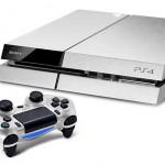 Sony с над 7 мил продажби