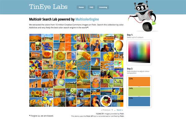 полезни уебсайта за дизайнери – Март 2014