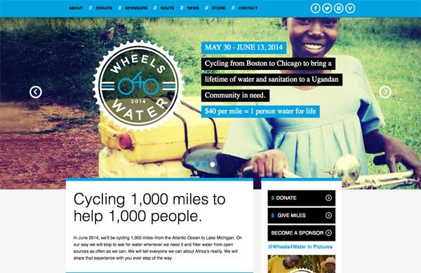 10 полезни уебсайта за дизайнери – Март 2014