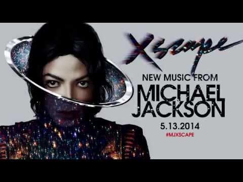 """""""Xscape"""" е планиран за пускане през май"""