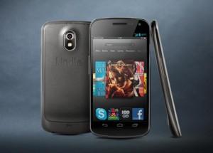 Амазон завладява света с 3D смартфон