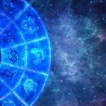 Тайните на планетите и свързаността им с успеха ни