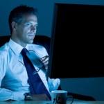 5 признаци, че не се справяте добре в работата си