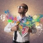 10 полезни сайта за дизайнери