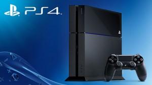 PlayStation 4 възорди изпадналата в немилост компания Сони