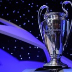 Жребият за полуфиналите на Шампионска Лига: Анализ на претендентите