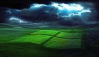"""Защо Microsoft реши да """"убие"""" XP"""