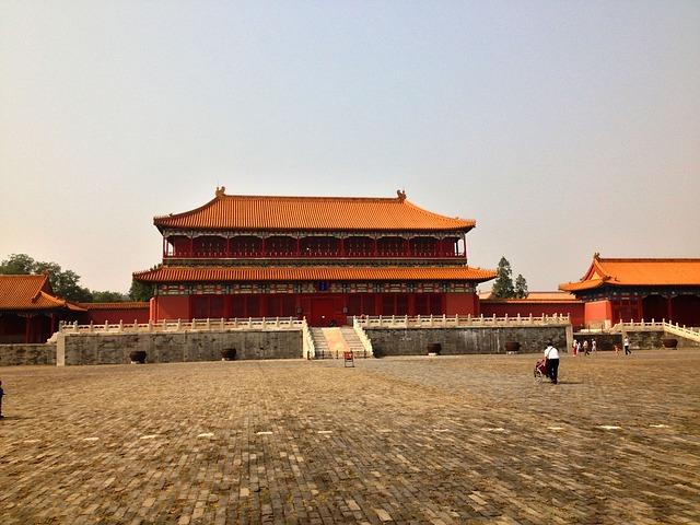 Пекин  най-лош на база дружелюбност на местните