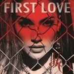 Дженифър Лопес с нов хит - First Love