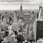 Градовете с най-много възможности в момента