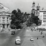 Изгубената България...