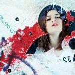 mirela_nova_bg_zvezda