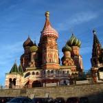 Москва е най-недружелюбното място, според пътешствениците