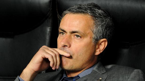 Челси на Жосе се провали срещу Атлетико