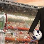 Топ 10 на най-добрите футболни мениджъри в Европа