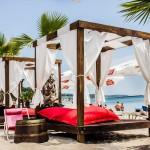 Откриваме летния сезон във Варна