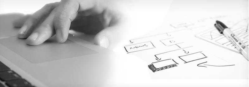 Вижте кои са най-основните принципа при UI/UX дизайна