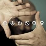 Основни принципа при UX дизайна