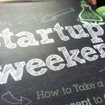 Какво ми даде Startup Weeken Varna