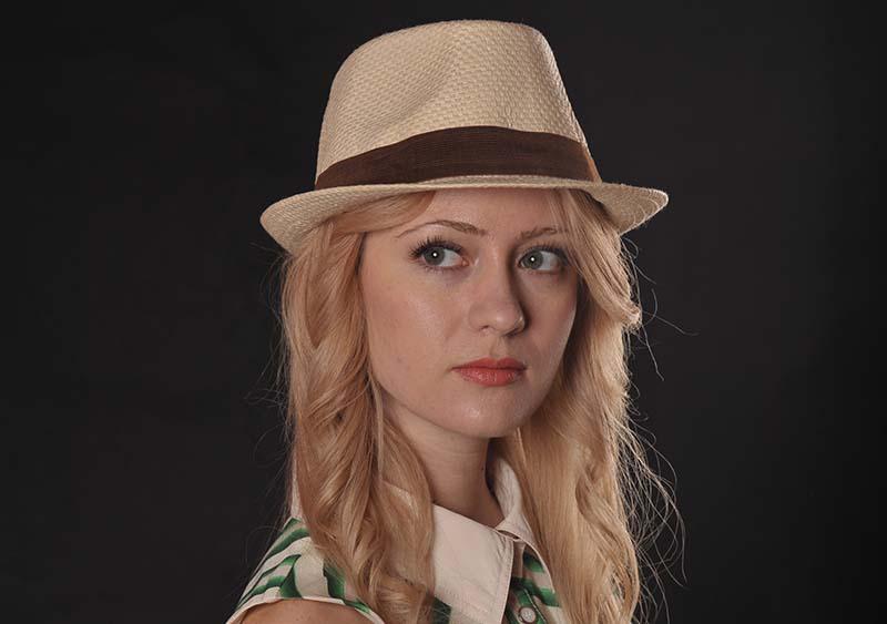 Зори Дончева за предприемачеството и PR-а в България