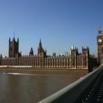 """Лондон - столицата на """"селфитата"""""""