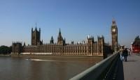 """Лондон – столицата на """"селфитата"""""""