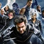 Новият X-Men: Дни на отминалото бъдеще