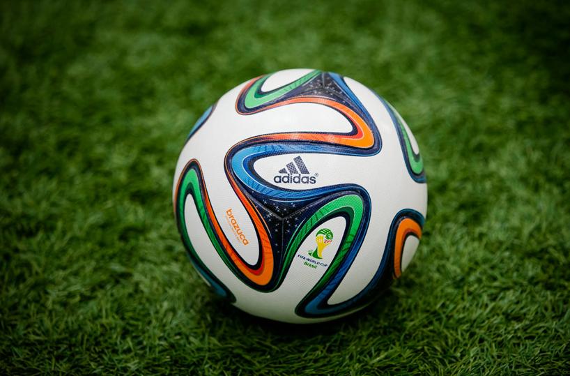 старта на Мондиал 2014 12 спорт