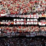Защо феновете на Англия трябва да се вълнуват за предстоящото СП