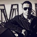 Интервю с DJ Mascota