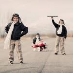 Как да сътворите собственото си бъдеще