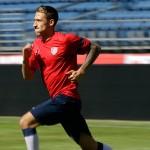 5 играчи, които впечатлиха феновете на Мондиал 2014