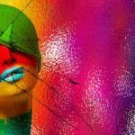 Основни принципи на цветовете и шрифтовете