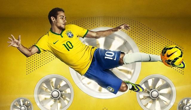Пълно ръководство на всички 32 отбора в Бразилия