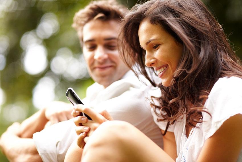 Прекалявате ли със социалните мрежи