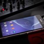 Sony взриви пазара с новия Xperia Z2