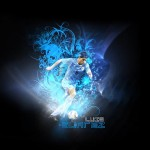 Суарес може да е уругвайският Диего Марадона в Бразилия