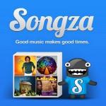 Гугъл и Songza за вашето музикално настроение